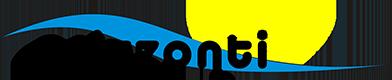 Associazione Orizzonti Logo
